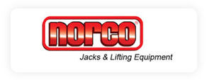Norco Jacks and Lifting Equipment