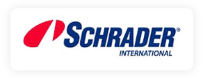 Schrader International